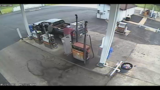 Photos: Surveillance images of Fayette Co. gas thefts - (8/8)