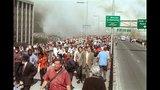 Remembering the September 11 attacks - (18/20)