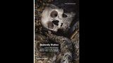 Photos: Jeweled skeleton relics show a macabre beauty - (7/15)