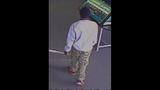 Surveillance images of robbery at Cricket… - (3/3)