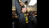 Pirates beat Cubs to secure playoff berth - (19/25)