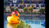 Quack Quack! WPXI viewers pose for pics with… - (24/25)