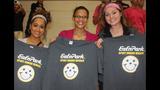 Eat'n Park Spirit Award presented to New Brighton - (19/25)