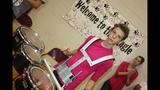 Eat'n Park Spirit Award presented to New Brighton - (21/25)