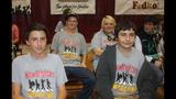 Eat'n Park Spirit Award presented to New Brighton - (5/25)
