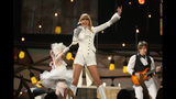Photos: Taylor Swift turns 25 - (12/25)