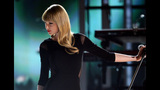 Photos: Taylor Swift turns 25 - (6/25)