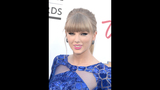 Photos: Taylor Swift turns 25 - (20/25)