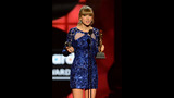 Photos: Taylor Swift turns 25 - (2/25)