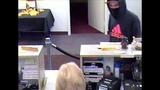 Police hope surveillance photos help them… - (7/8)