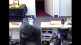 Police hope surveillance photos help them… - (3/8)