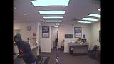 Police hope surveillance photos help them… - (2/8)