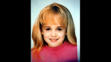 Photos from the JonBenet Ramsey case - (3/25)