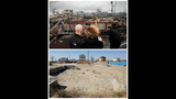 Superstorm Sandy, then and now - (8/8)