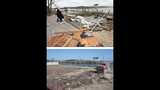 Hurricane Sandy: One year later - (17/25)