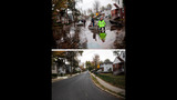 Hurricane Sandy: One year later - (3/25)