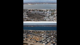 Hurricane Sandy: One year later - (16/25)