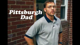 PITTSBURGH DAD_4078148
