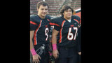 Photos: Teens involved in fatal crash - (2/6)