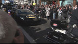 Photos: Batkid saves the day in Gotham - (25/25)