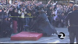 Photos: Batkid saves the day in Gotham - (1/25)