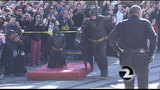 Photos: Batkid saves the day in Gotham - (17/25)