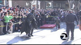 Photos: Batkid saves the day in Gotham - (6/25)