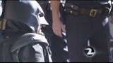 Photos: Batkid saves the day in Gotham - (7/25)