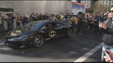 Photos: Batkid saves the day in Gotham - (18/25)