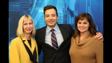 Jimmy Fallon visits WPXI-TV - (25/25)