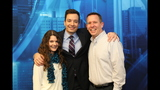 Jimmy Fallon visits WPXI-TV - (22/25)