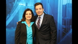 Jimmy Fallon visits WPXI-TV - (18/25)