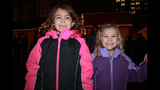 Thousands attend 2013 Light Up Night in Pittsburgh - (18/25)