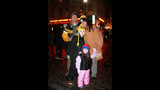 Thousands attend 2013 Light Up Night in Pittsburgh - (10/25)