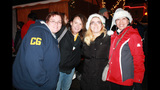 Thousands attend 2013 Light Up Night in Pittsburgh - (16/25)