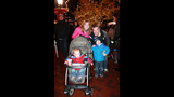 Thousands attend 2013 Light Up Night in Pittsburgh - (21/25)