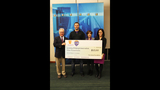 Woiner Foundation gives $30,000 to melanoma,… - (3/5)