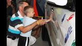 Gallery: Hyundai Hope on Wheels gives… - (1/25)