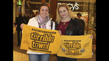 Pittsburgh Steelers participate in toy drive… - (14/20)