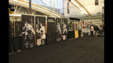 Thousands attend PirateFest in Pittsburgh - (9/25)
