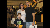 Thousands attend PirateFest in Pittsburgh - (19/25)
