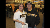 Thousands attend PirateFest in Pittsburgh - (12/25)