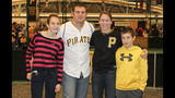 Thousands attend PirateFest in Pittsburgh - (25/25)