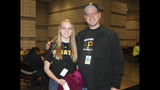 Thousands attend PirateFest in Pittsburgh - (14/25)