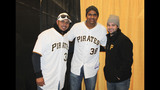 Thousands attend PirateFest in Pittsburgh - (21/25)