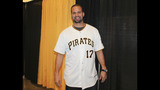 Thousands attend PirateFest in Pittsburgh - (18/25)