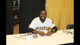 Thousands attend PirateFest in Pittsburgh - (13/25)