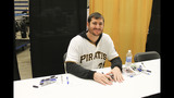 Thousands attend PirateFest in Pittsburgh - (1/25)