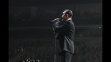 Justin Timberlake performs at Consol Energy Center - (17/25)
