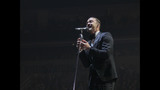 Justin Timberlake performs at Consol Energy Center - (6/25)
